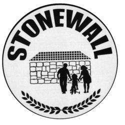 News Stonewall Neighborhood